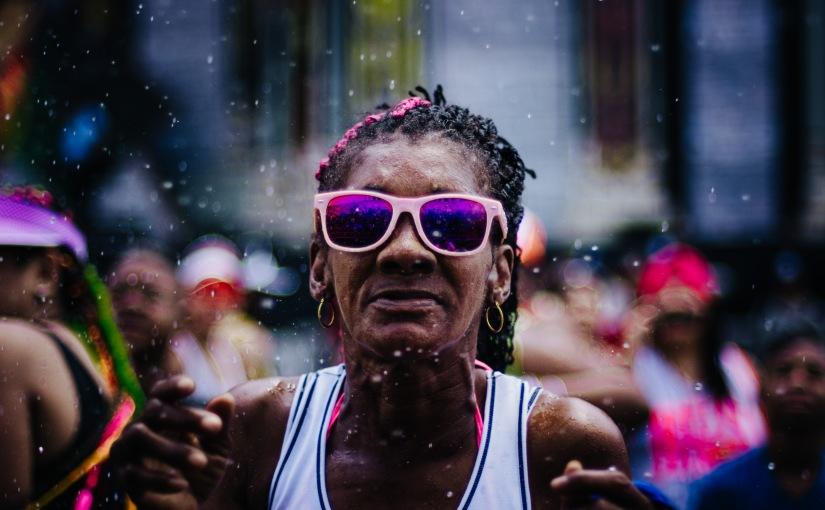 Panama Carnivals – StreetPhotography