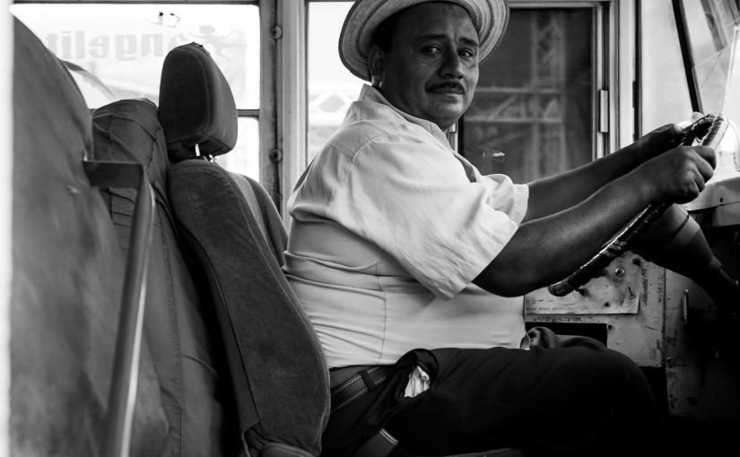 Photography Contest –Panama