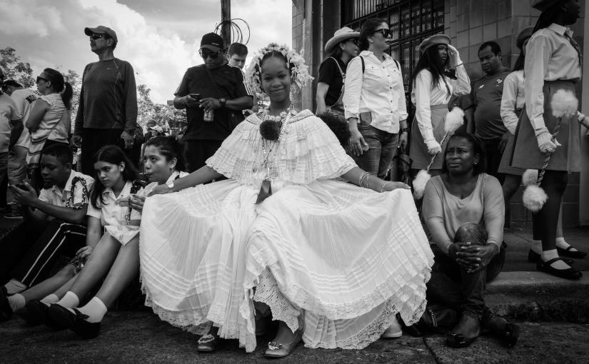Panama – FiestasPatrias